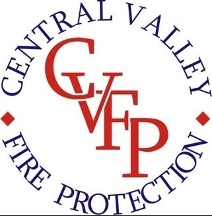 Central Valley Fire Protection - Oakdale, CA
