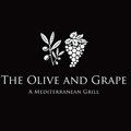 The Olive And Grape