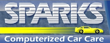 Sparks Computerized Car Care - Muncie, IN