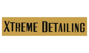 Xtreme Detailing - Palm Springs, CA