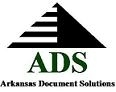 Arkansas Document Solutions, Inc