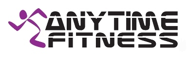 Anytime Fitness - Buckley, WA