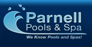 Parnell Pool & Spa in Fayetteville, NC 28306 | Citysearch