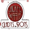 Gladys Knight and Ron Winans Chicken and Waffles - Dunwoody, GA
