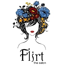 Flirt, The Salon