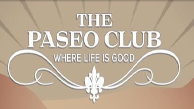 The Paseo Club