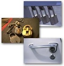 Potomac, MD Locksmiths