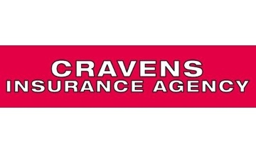 Cravens Insurance Agency INC - Silsbee, TX