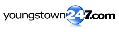 Youngstown247.com - Youngstown, OH