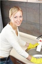 JQ Maid Cleaning Services - North Hollywood, CA