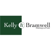 Kelly & Bramwell Pc - Homestead Business Directory