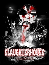 Slaughter House - Nashville, TN