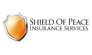 Shield of Peace Insurance Services - Carrollton, OH