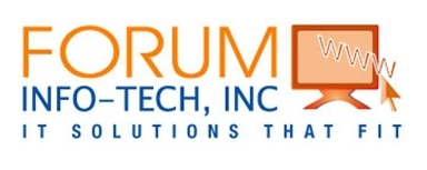 Forum Info Tech Inc - Homestead Business Directory