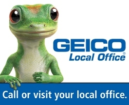 geico insurance agent in wilmington de citysearch. Black Bedroom Furniture Sets. Home Design Ideas