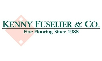 User Friendly Media Customer Kenny Fuselier & Co