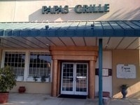 Papas Grille