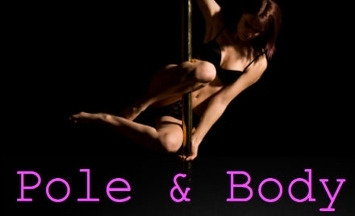 Pole & Body Fitness - Indianapolis, IN