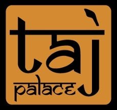 Taj Palace