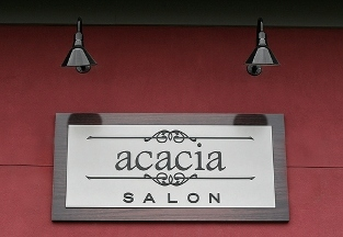 acacia salon in snoqualmie wa 98065 citysearch