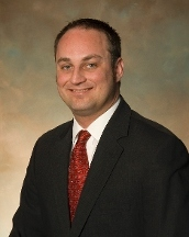 Jason P Wischmeyer Attorney