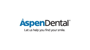 Aspen Dental - Norwalk, CT