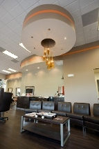 Zaza Salon And Spa - Vernon Hills, IL