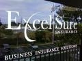 Excelsure Insurance Services - Costa Mesa, CA