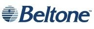 Beltone Hearing Center - Beaumont, TX