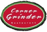 Corner Grinder Shop