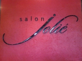 Salon Jolie' of Baton Rouge