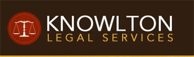 Knowlton Legal Services LLC - Clearfield, UT