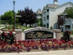 Waterford Apartments in Morrisville, NC 27560 | Citysearch