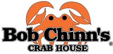 Bob Chinn's Crab House - Wheeling, IL