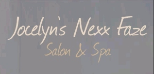 Jocelyns Nexx Faze Salon/day Sap Jocelyns Hair / Day Spa