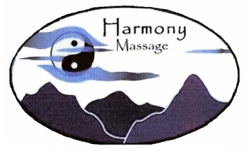 Harmony Massage