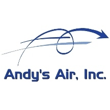 Andy's Air INC - Clearwater, FL