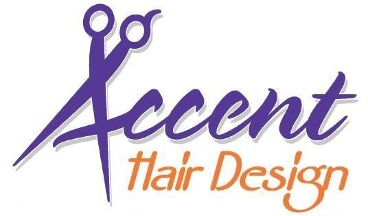Accent Hair Design