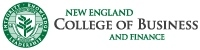 New England College of Business And Finance