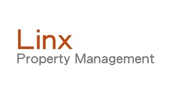 Linx Property Management