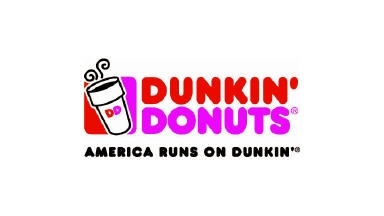 Dunkin Donuts - South Weymouth, MA