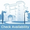 Sherwood Crossing Apartments - Mechanicsville, VA