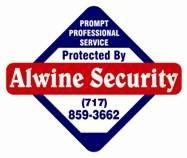 Alwine Security