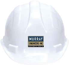Murray Engineers - Palo Alto, CA