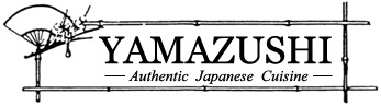 Yamazushi Authentic Japanese Cuisine