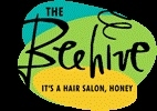 Beehive Salon