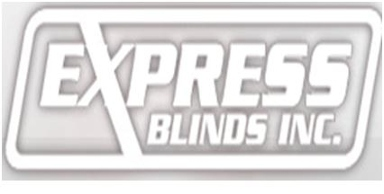 Max Blinds - Shutters - Shades - Ontario, CA