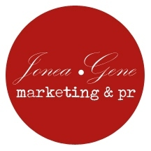Jonea Gene Marketing & Pr