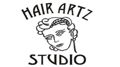 Hair-Artz Studio