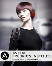 Aveda Fredric's Institute Cincinnati - West Chester, OH